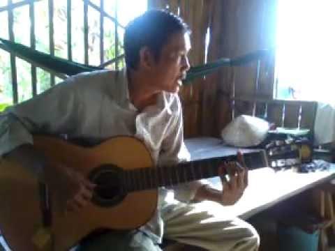 Giấc mơ Chapi Guitar