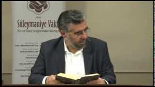 Ali-İmran Suresi 33. Ayet - Sorular ve Cevaplar