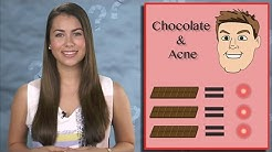 hqdefault - Chocolate Milk And Acne