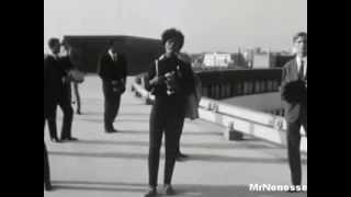 Dionne Warwick   Walk on by 1964