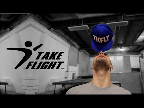 Snapback Fun | Take Flight®