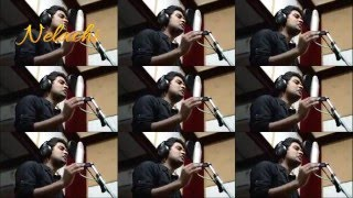 Tribute to STR - #wesupportSTR  - [Official Music Video] STR FAN Anthem
