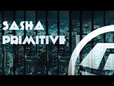 Sasha primitive - for u (original mix) mp3