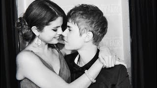 Jelena - Lose You To Love Me