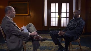 [Ep. 07/15-16] Inside The NBA (on TNT) Full Episode – Kobe Bryant Interview with Ernie Johnson