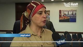 تحديات تنتظر الرئيس الاميركي القادم في علاقات بلاده بالشرق الأوسط