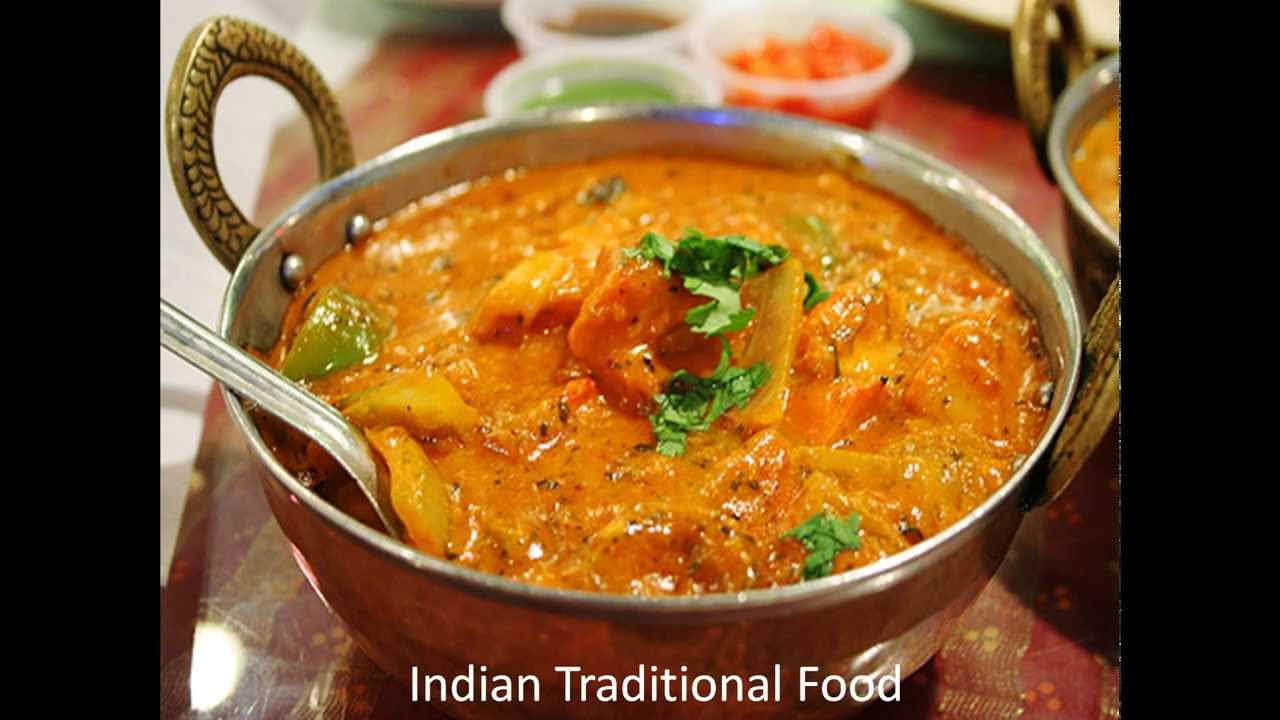 Indian traditional food indian cuisine traditional indian for About indian cuisine
