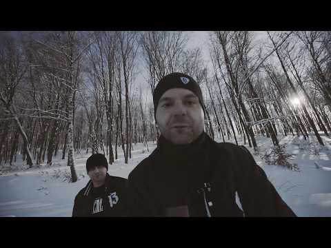 PeRJot - Posłuchaj tych słów feat. Arczi SZAJKA,  N8 (prod. RX) [Official video]