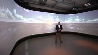 First Impression Audiovisueel deelnemer Bedrijvenronde Hart van Brabant 2015.