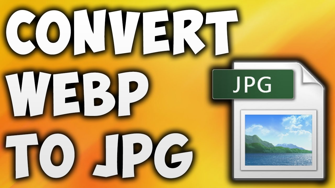 webp file viewer