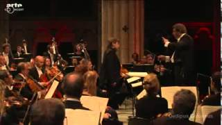 Mendelssohn  Elias, oratorio - op  70   Orchestre National de France 240p