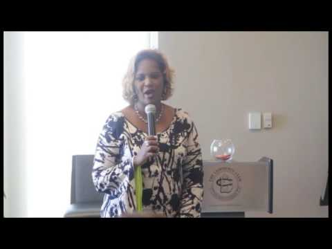 Robert Pierce Riot Starter Symposium Testimony
