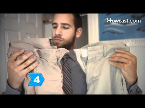 how-to-dress-in-business-casual-attire-for-men