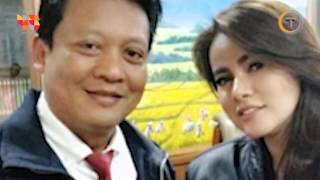 Download Video Dituding Tidak Pakai Bra, Olla Ramlan Sambangi Polda Metro Jaya MP3 3GP MP4