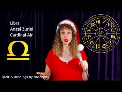 libra-december-2015-monthly-horoscope-&-astrology-archangel-raphael-forecast