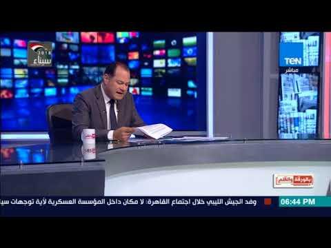 الديهى حماس تستعد لمستقبل فلسطين ما بعد محمود عباس فهل انتهى زمن أبو مازن