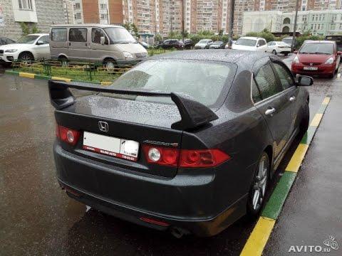 Более 1 000+ объявлений о продаже подержанных хонда аккорд на автобазаре в украине. На auto. Ria легко найти, сравнить и купить бу honda accord с пробегом любого года.