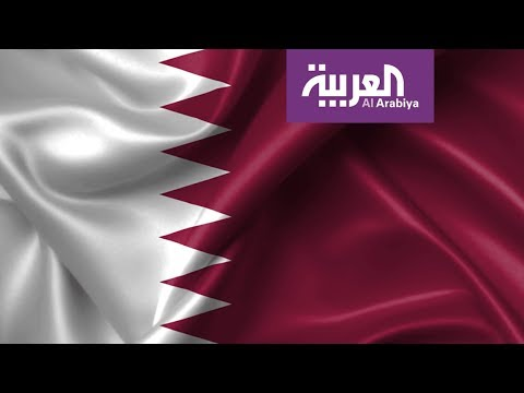 أدلة على تورط قطر بأكبر فدية بالتاريخ  - نشر قبل 1 ساعة