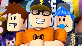 THE WINNER IS... (Roblox Big Brother)