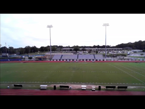 Gordon Central High School Band Live Stream