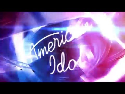American Idol Fan-made Intro - Farewell Season 2016