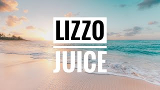 Lizzo - Juice - Cape Line Commercial Song