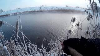 Зимний спиннинг в Нижегородчине(, 2015-02-18T22:36:31.000Z)
