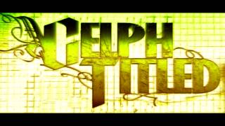 Celph Titled - Pit Of The Flame (feat DutchMassive & Majik Most) with Lyrics