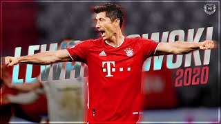 "Best skills and goals by lewandowski in 2020robert & 2019/20click ""show more"" to find more information.🎰 bet on 1xbet: http://bit.l..."