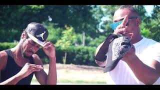 Swavvy City da Gawd   Home Improvement Official music video Shot by @TeamNostra