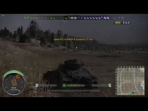 platoon matchmaking world of tanks