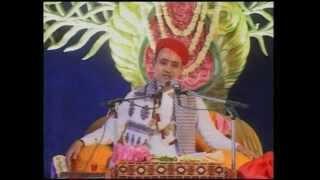 Shri Radha Krishna Ji Maharaj  Radhe krishna Radha Krishna dhun