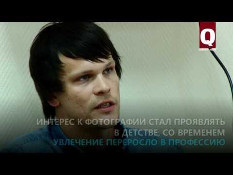 Видео: Крымские татары глазами пражского фотографа