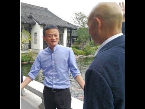 สุทธิชัย Live : เจาะถ้ำ Jack Ma! | 17 ก.ค 60