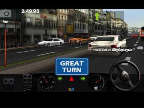 Araba Oyunları Hileli Youtube