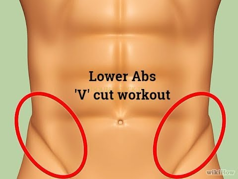 good ab workouts for men