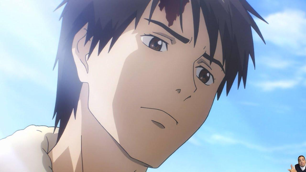 Kudo Shinichi Fan Club images Shinichi HD wallpaper and background ...