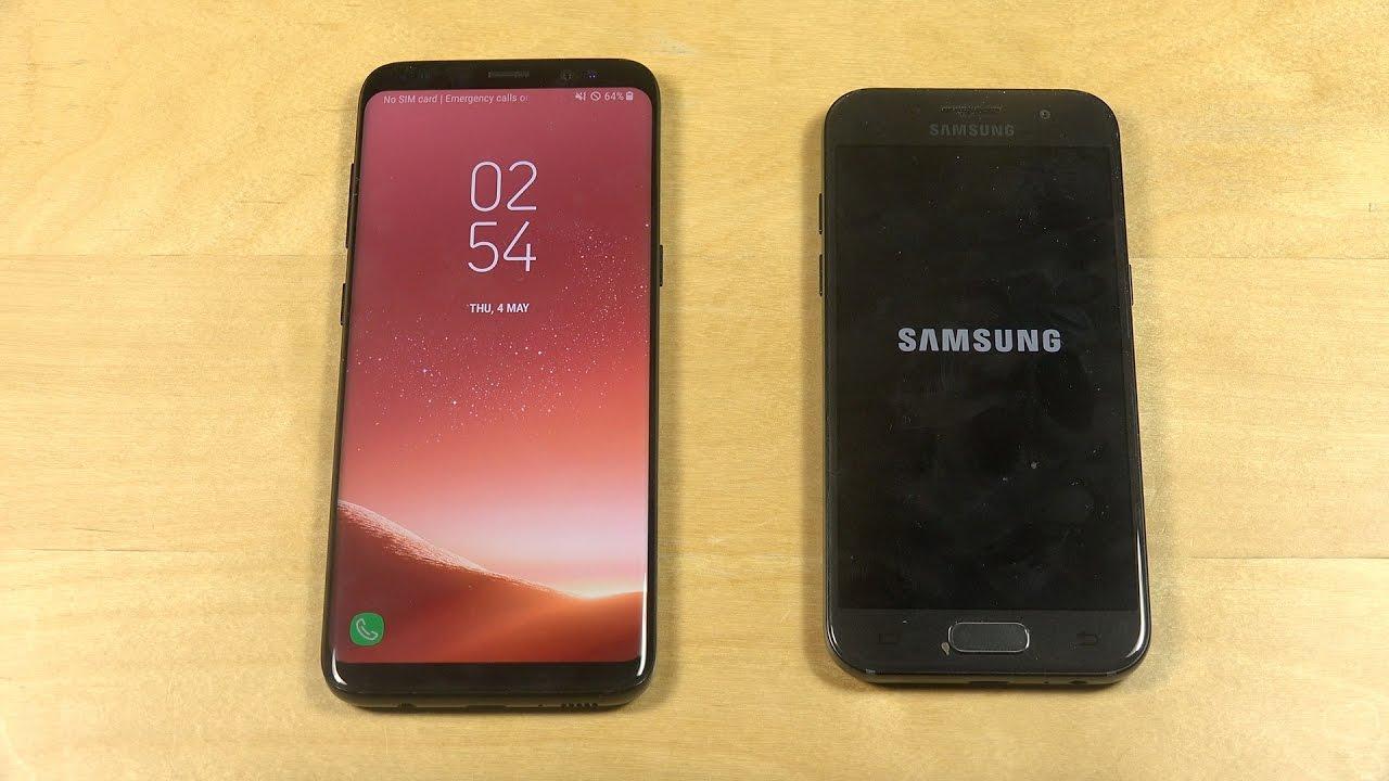9 inch tablet hoes 360 graden draaibaar Roze Case2go