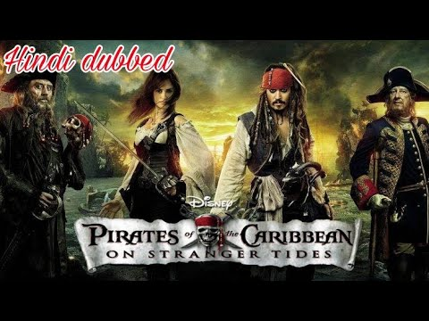 pirates of the caribbean 4 full movie in hindi dubbed free download