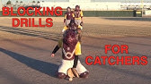 Youth Catcher s Gear Comparison  Mizuno Samurai Catcher s Set vs ... 009ec7d62c8eb