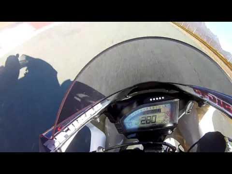 Tedy Basic #45 - motorcycle racing champion