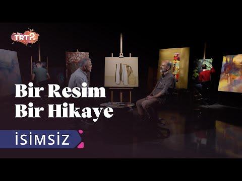 Hakan Özer &