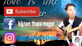 nepali cover song nepali cover songs nepali cover songs video nepali cover song 2018 nepali cover so