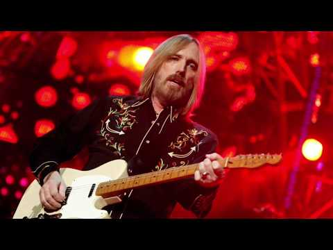 Chords For Tom Petty Wooden Heart Elvis Presley Song Written By