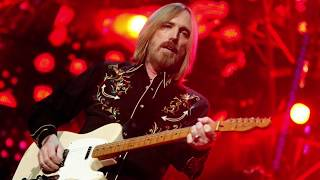 """Tom Petty """"Wooden Heart"""" Elvis Presley Song Written by Ben Weisman"""