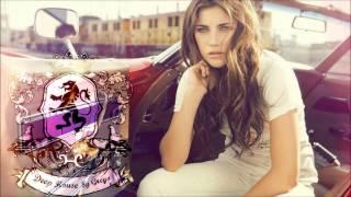 Shlomi Aber - Tel Aviv Garden (Nic Fanciulli Remix)