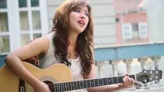 Parelima (cover)-Suzeena Shrestha