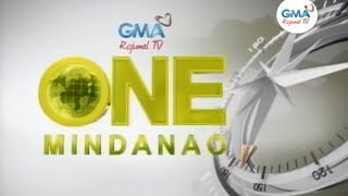 One Mindanao: December 27, 2019