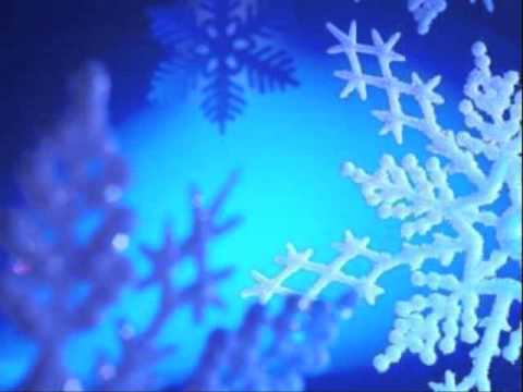 elvis presley blue christmas - Christmas Blue