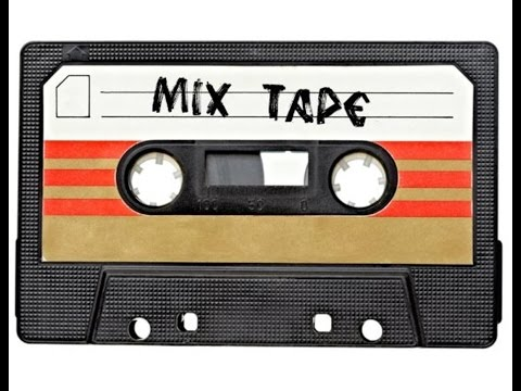 Compact Cassette Series - The Best of 80's B